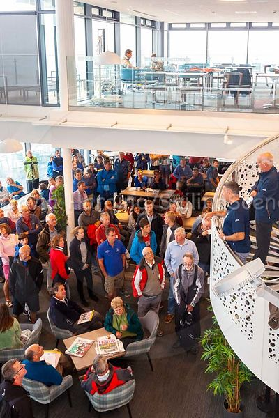 Competitors_briefing_Poole_Week_2018_20180826017