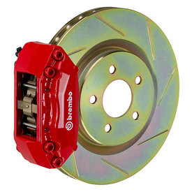 brembo-a-caliper-4-piston-1-piece-285-305-310-315-323-330mm-slotted-type-1-red-hi-res