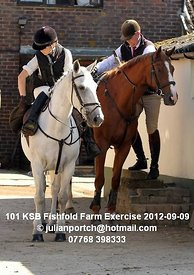 101_KSB_Fishfold_Farm_Exercise_2012-09-09