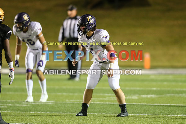 11-10-17_FB_Timber_Creek_v_AHS_TS-509