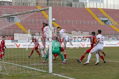 Mantova1911_20190120_Mantova_Scanzorosciate_20190120234918