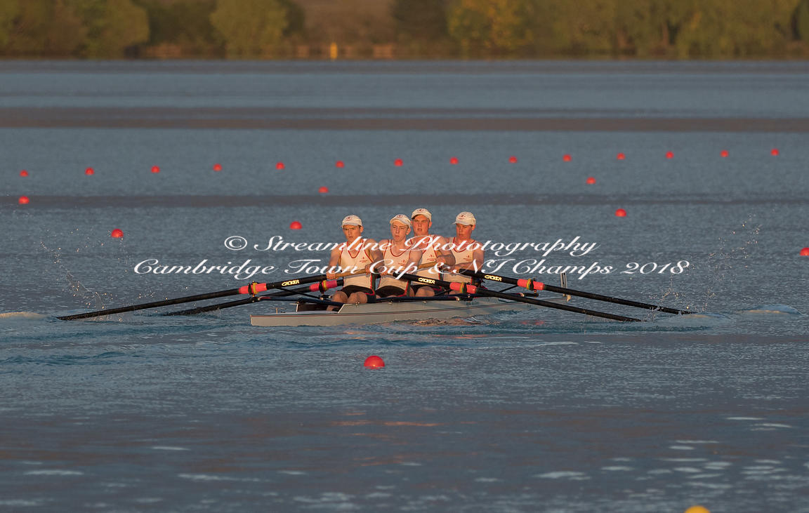 Taken during the Maadi Cup Regatta 2018, Lake Ruataniwha, Twizel, New Zealand; ©  Rob Bristow; Frame 1131 - Taken on: Tuesday...