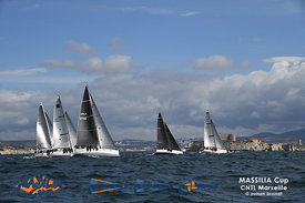 mascup18-1304s0086_yohanbrandt