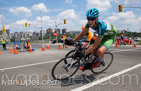 2016 Canadian Road Championships (Elite/Para/Jr), Ottawa, On, June 26, 2016