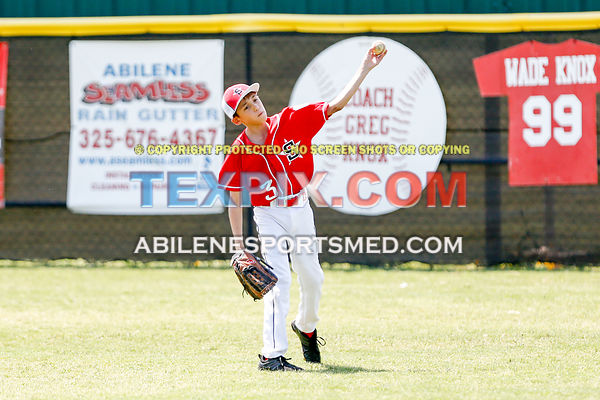 6-24-17_BB_LL_9-11_Dixie_v_Sweetwater_TS-2683