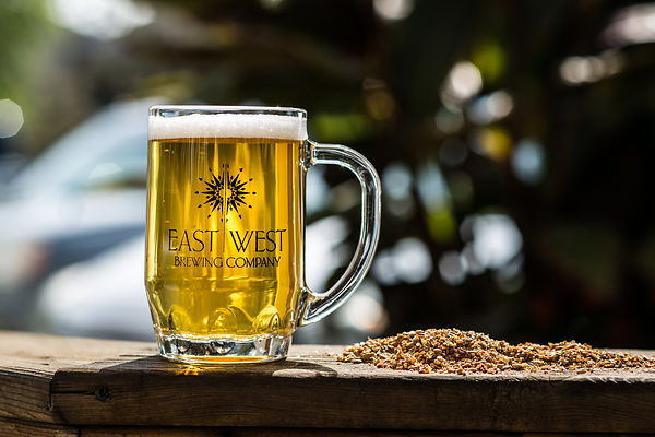 East_West_Brewing_Company-3498