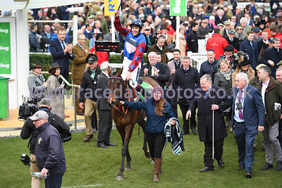 Paisley_Park_winners_enclosure_14032019-2