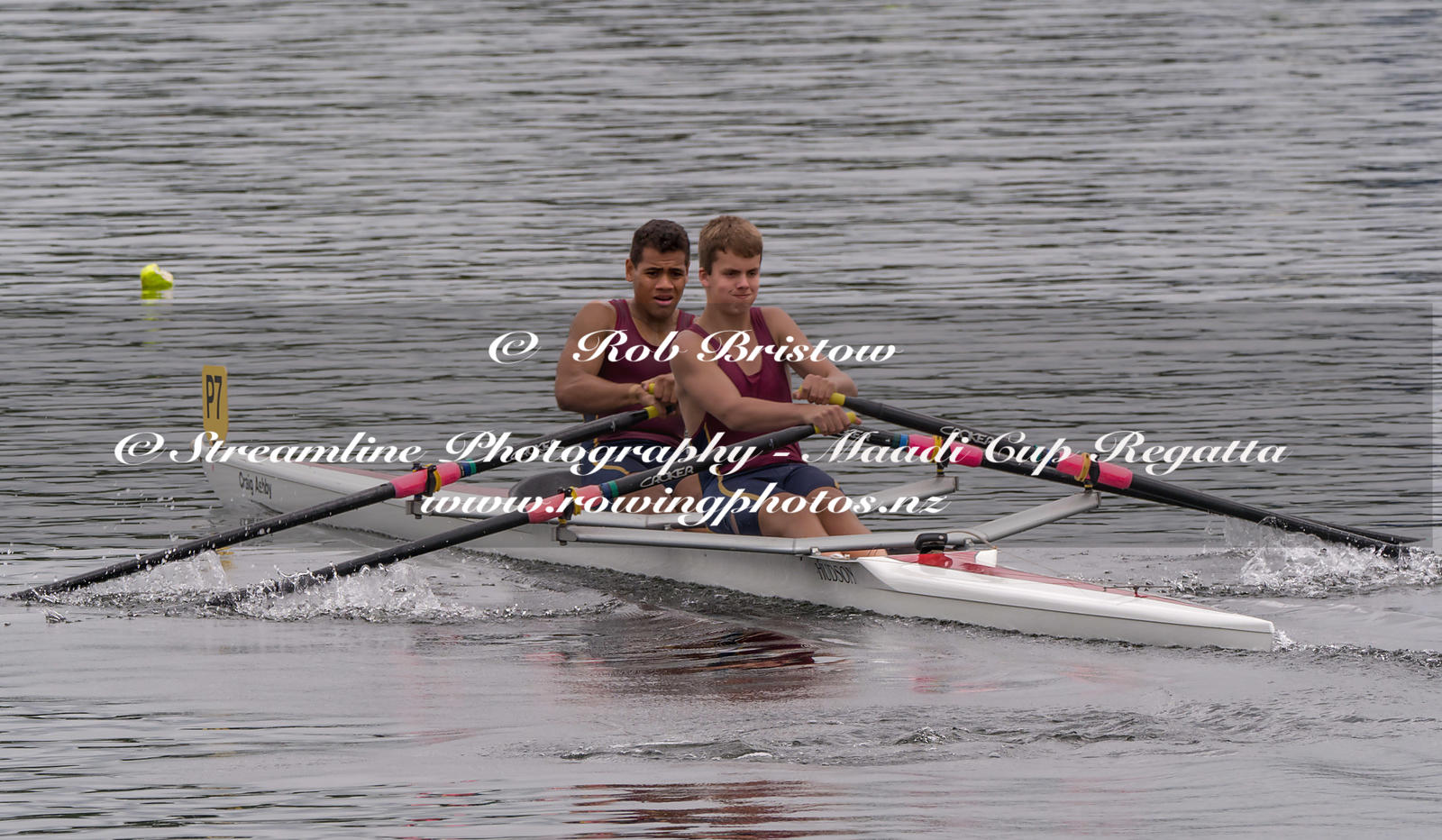 Taken during the NZSSRC - Maadi Cup 2017, Lake Karapiro, Cambridge, New Zealand; ©  Rob Bristow; Frame 776 - Taken on: Friday...