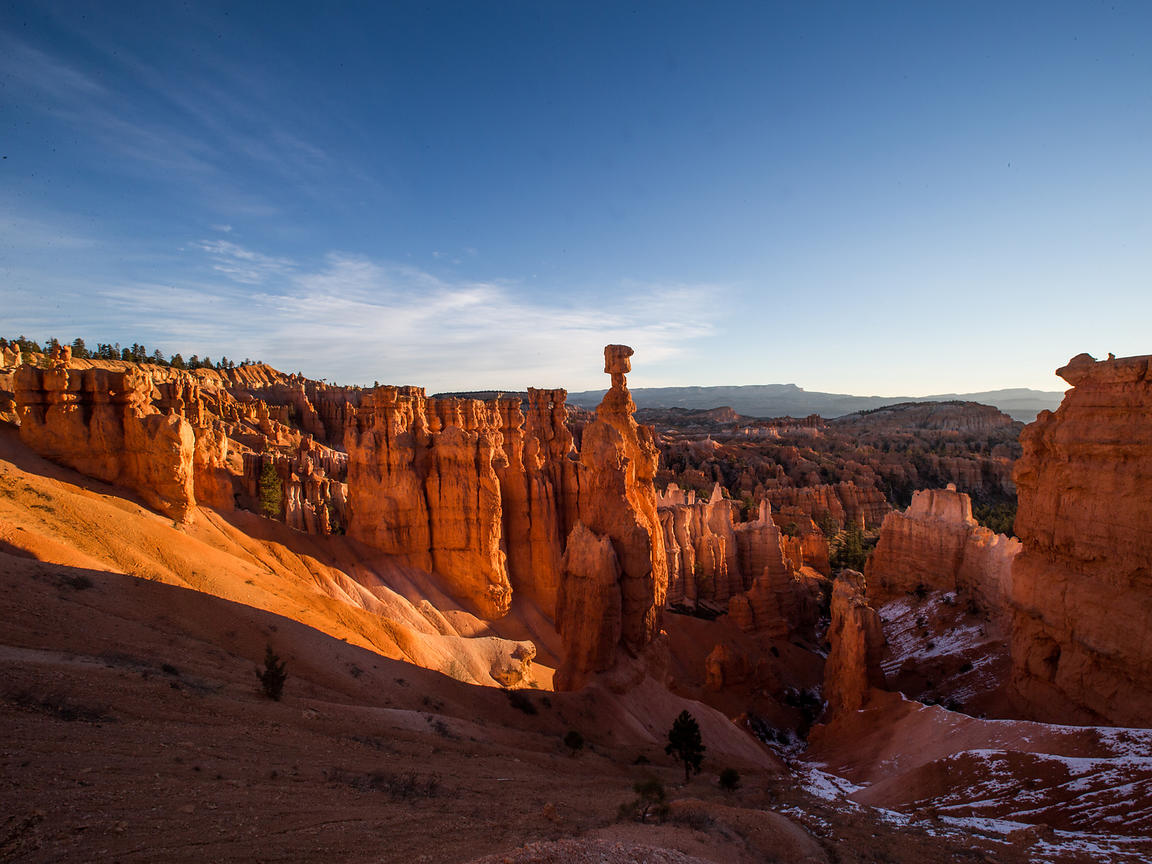 Bryce_Nation_Park_128