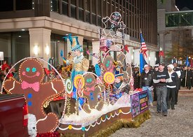 grand_illumination_parade