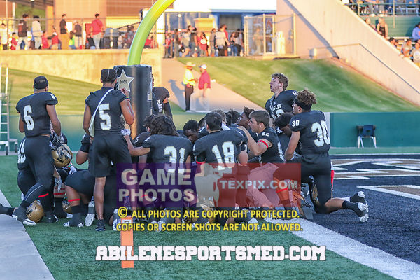 09-14-18_FB_Abilene_High_vs_Cooper_High_MW9441-Edit