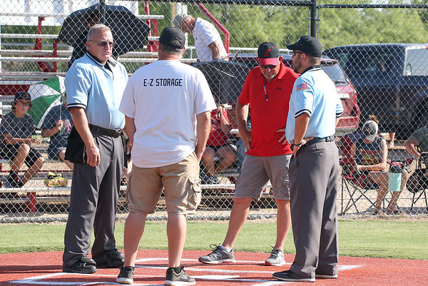 05-31-18_BB_LL_Sweetwater_Chihuahuas_v_Eastland_Red_RP_095