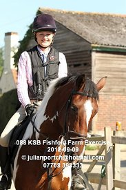 088_KSB_Fishfold_Farm_Exercise_2012-09-09