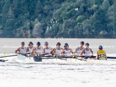 Taken during the NZSSRC - Maadi Cup 2017, Lake Karapiro, Cambridge, New Zealand; ©  Rob Bristow; Frame 3210 - Taken on: Satur...