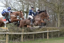 bedale_hunt_ride_8_3_15_0064