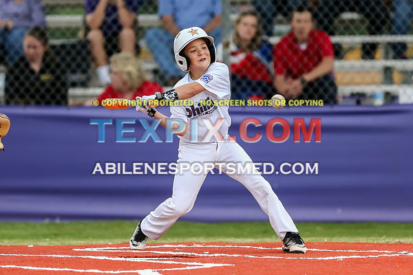 04-13-17_LL_BB_Wylie_Majors_Phillies_v_Braves_TS-264