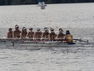 Taken during the NZSSRC - Maadi Cup 2017, Lake Karapiro, Cambridge, New Zealand; ©  Rob Bristow; Frame 2761 - Taken on: Saturday - 01/04/2017-  at 16:11.57