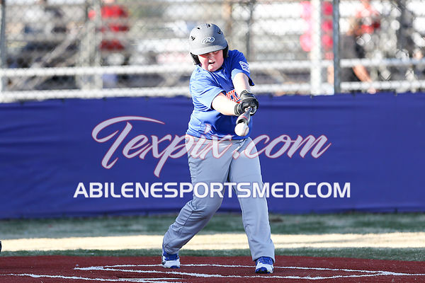 03-21-18_LL_BB_Wylie_AAA_Rockhounds_v_Dixie_River_Cats_TS-197