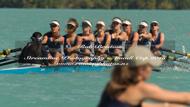 Taken during the Maadi Cup Regatta 2018, Lake Ruataniwha, Twizel, New Zealand; ©  Rob Bristow; Frame 1784 - Taken on: Tuesday...