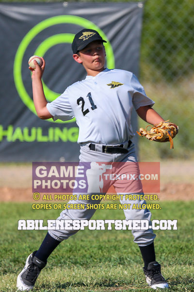 05-30-18_BB_LL_Haskell_Tribe_v_Sweetwater_Astros_RP_7426