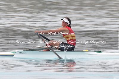 Taken during the Maadi Cup 2012, Lake Ruataniwha, Twizel, New Zealand; ©  Rob Bristow; Frame  - Taken on: Saturday - 31/03/20...
