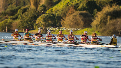 Taken during the World Masters Games - Rowing, Lake Karapiro, Cambridge, New Zealand; ©  Rob Bristow; Frame 4867 - Taken on: Monday - 24/04/2017-  at 17:59.23