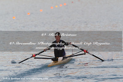 Taken during the Maadi Cup 2012, Lake Ruataniwha, Twizel, New Zealand; ©  Rob Bristow; Frame 0018 - Taken on: Monday - 26/03/...