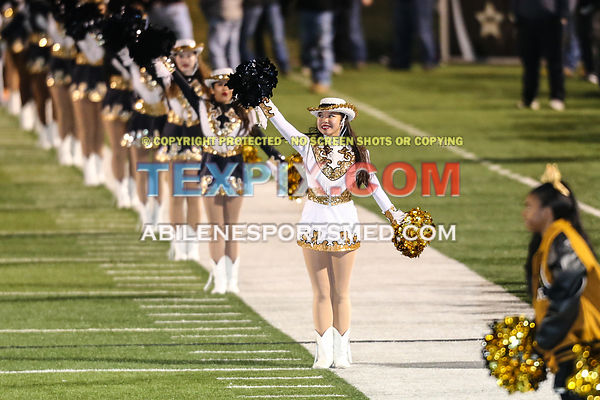 11-10-17_FB_Timber_Creek_v_AHS_TS-470