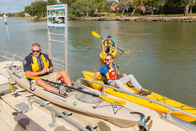 Highland_Park_Veterans_Kayak_Launch_10.10.18-36