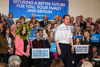 David_Cameron_in_Corsham_-12
