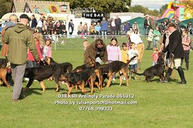 038_KSB_Ardingly_Parade_061012