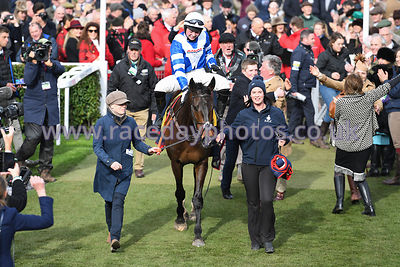 Frodon_winners_enclosure_14032019-3