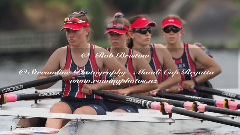 Taken during the 2019 NZSS Championships - Maadi Cup; Wednesday March 27, 2019: Copyright/Photo: Rob Bristow 2019  2746 -- 20...