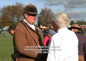 055_KSB_Ardingly_Parade_061012