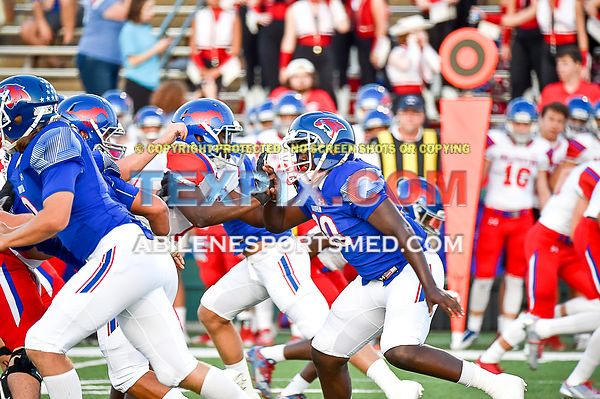 09-8-17_FB_Grapevine_v_CHS_(RB)-4908