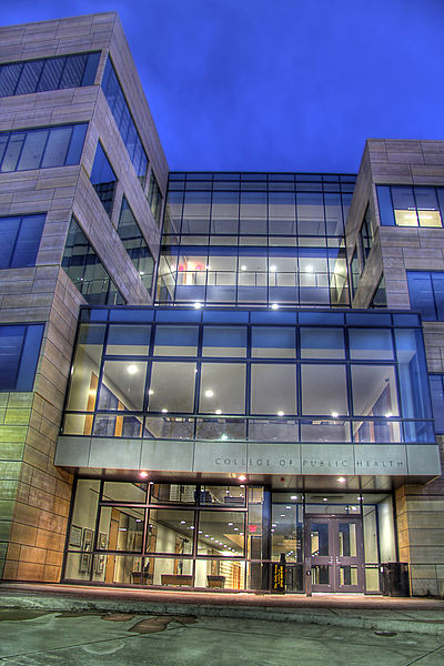 Iowa_College_of_Public_Health_Entrance_HDR