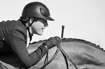 7 y at CSI2* Mediterranean Equestrian Tour II at Oliva Nova Equestrian Center, Oliva - SPAIN
