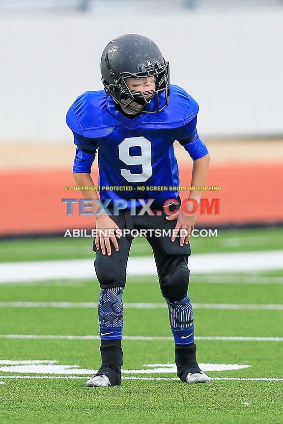 11-05-16_FB_6th_Decatur_v_White_Settlement_Hays_2041