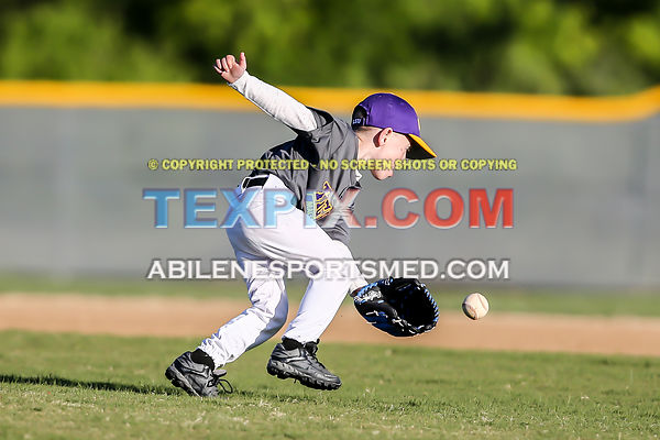 04-08-17_BB_LL_Wylie_Rookie_Wildcats_v_Tigers_TS-312