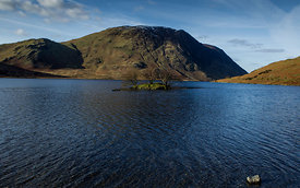 Lake_District_2012_1311