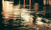 Golden_Thames_(hi_res)