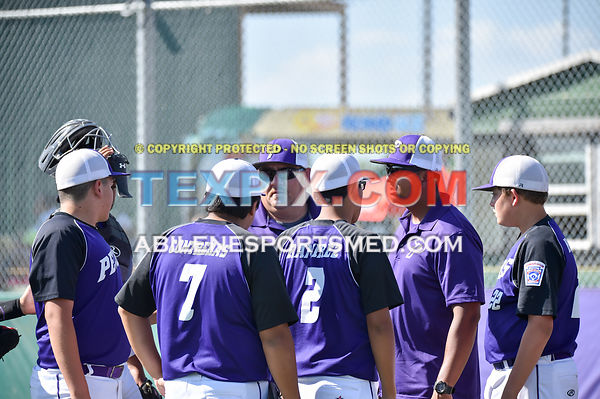07-13-17_BB_Int_San_Angelo_Western_v_Pecos_(RB)-613