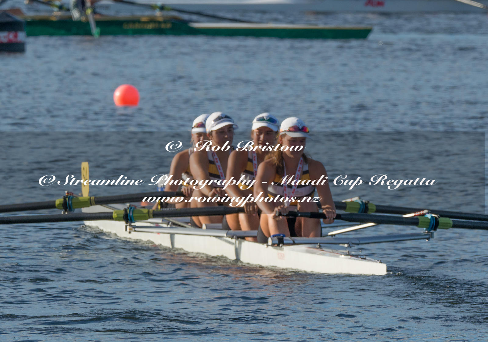 Taken during the NZSSRC - Maadi Cup 2017, Lake Karapiro, Cambridge, New Zealand; ©  Rob Bristow; Frame 1800 - Taken on: Friday - 31/03/2017-  at 17:28.35