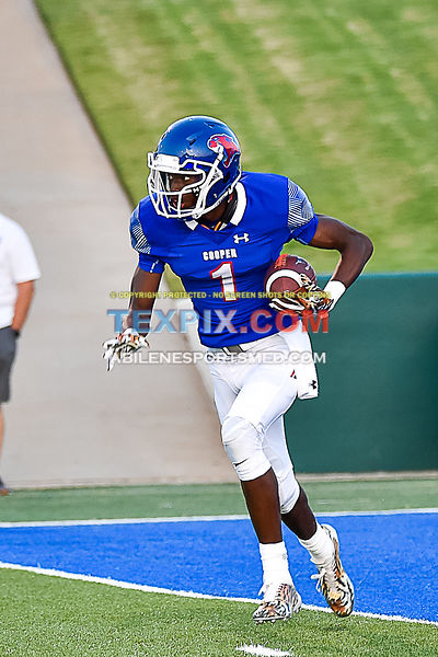 09-8-17_FB_Grapevine_v_CHS_(RB)-4924