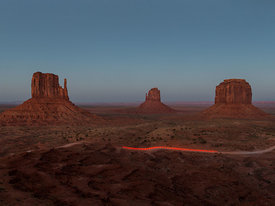 Monument_Valley_2012_279