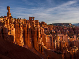 Bryce_Nation_Park_152