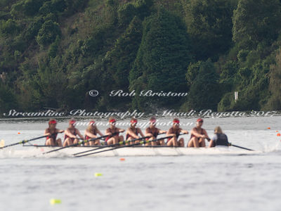 Taken during the NZSSRC - Maadi Cup 2017, Lake Karapiro, Cambridge, New Zealand; ©  Rob Bristow; Frame 3154 - Taken on: Saturday - 01/04/2017-  at 17:41.29