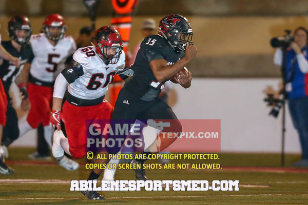 11-29-18_FB_Eastland_v_Shallowater_TS-542