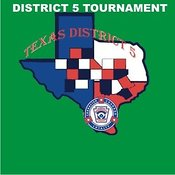 District 5 Tournament