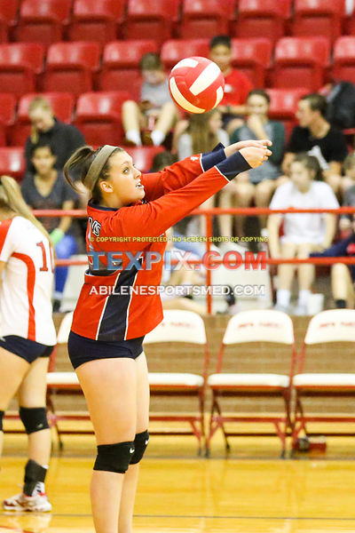 09-26-17_VB_FFrosh_Jim_Ned_White_v_Coahoma_MW00514